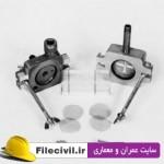 دانلود استانداردهای ASTM مکانیک خاک (ژئوتکنیک)
