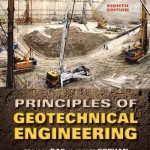 دانلود کتاب مکانیک خاک داس ویرایش 8 سال 2013