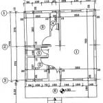 دانلود پروژه متره و برآورد ساختمان بتنی مهندس باغبانی
