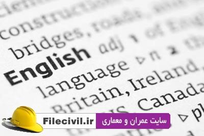 جملات پر کاربرد زبان انگلیسی