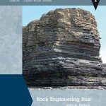 دانلود کتاب Rock Engineering Risk