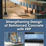دانلود کتاب Strengthening Design of Reinforced Concrete with FRP