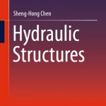 دانلود کتاب Hydraulic Structures 2015 by Sheng-Hong Chen