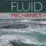 دانلود کتاب مکانیک سیالات An Introduction to Fluid Mechanics 2013