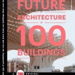 دانلود کتاب The Future of Architecture in 100 Buildings