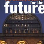 دانلود کتاب معماری برای آینده Architecture for the Future
