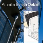 دانلود کتاب معماری در جزئیات Architecture in detail