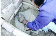رساله معماری نگرش اساطیری در ساخت خمره های تدفینی ایران باستان